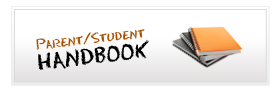 Student Movement Handbook Review and download our current Handbook