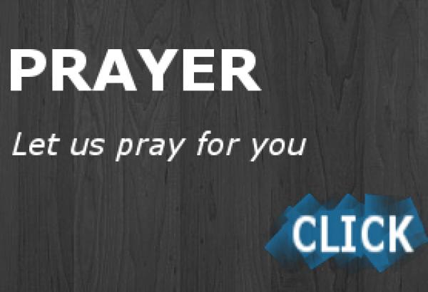 Prayer-requst3