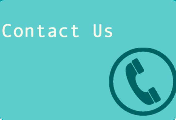 contact-button2
