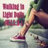 W.I.L.D. Women's Bible Study Edited
