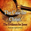The Case for Christ (400X400)